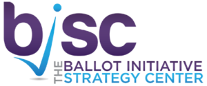 Ballot Initiative Strategy Center